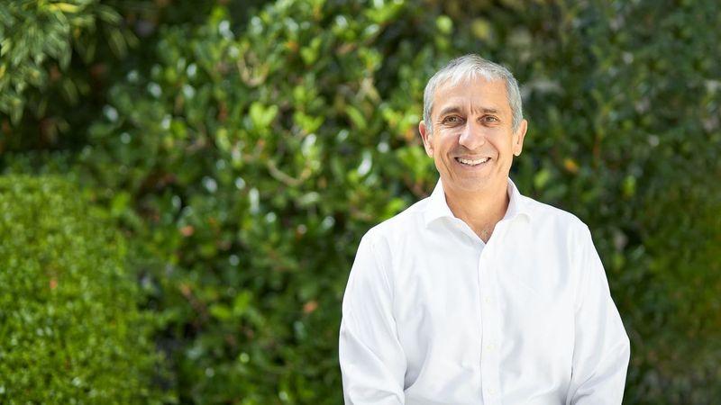 Justo García TMLUC