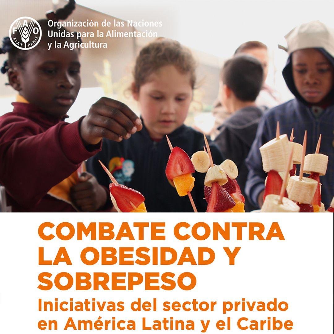 Destaca la contribución de Tresmontes Lucchetti al combate de la obesidad y sobrepeso